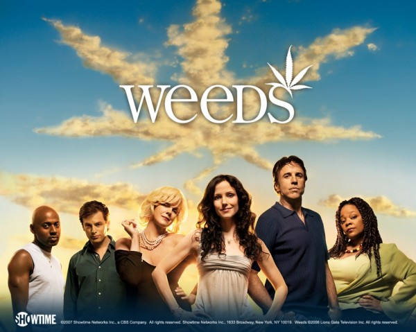 Mary-Louise_Parker_in_Weeds_TV_Series_Wallpaper_2_1280