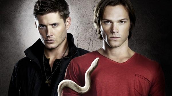 Supernatural-dean-sam-winchester-brothers-сверхъестественное-сериал-1920x1080
