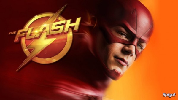 The-Flash-2014