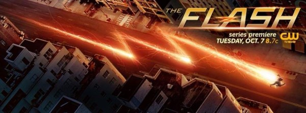 The_Flash_TV_Series_Poster-3