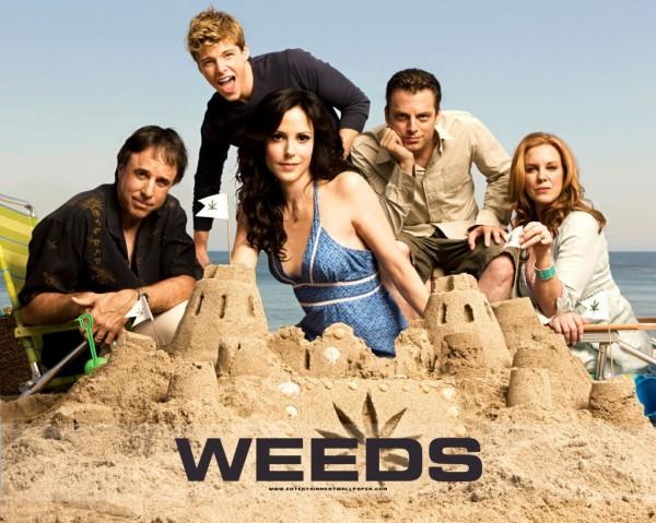 serie-tv-weeds-009