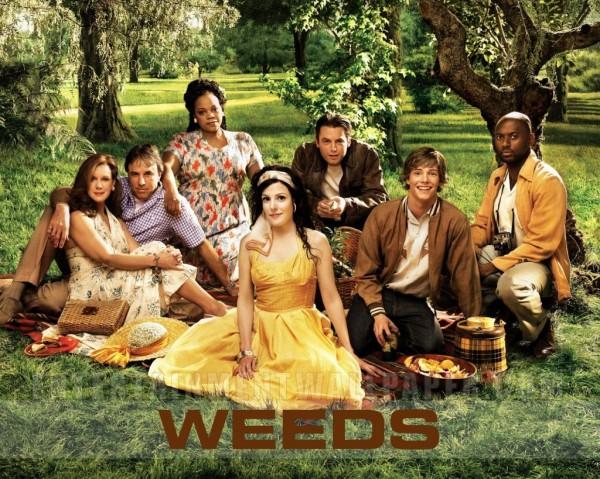 tv-weeds25