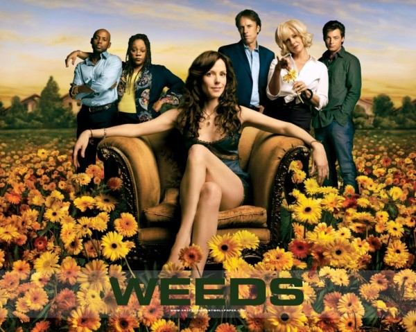weeds_wallpaper_1280x1024_5