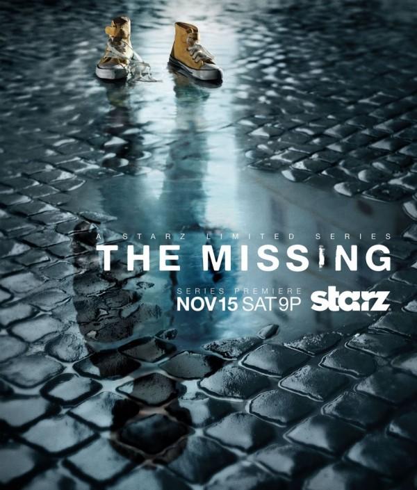 3d74c9a0-1da9-11e4-89b8-9f6ca006f8eb_starz-the-missing-poster-key-art-vrt