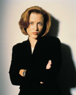 Dana-Scully-dana-scully-21102062-2034-2560