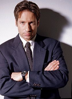Xfiles-FoxMulder-small