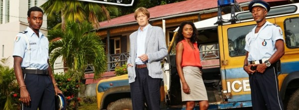 death_in_paradise_poster 2