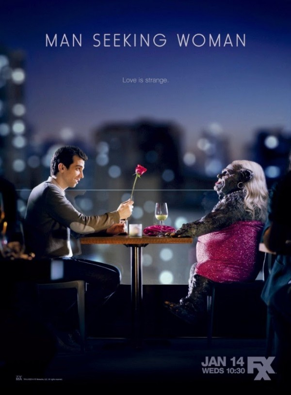 man-seeking-woman-poster-new-series