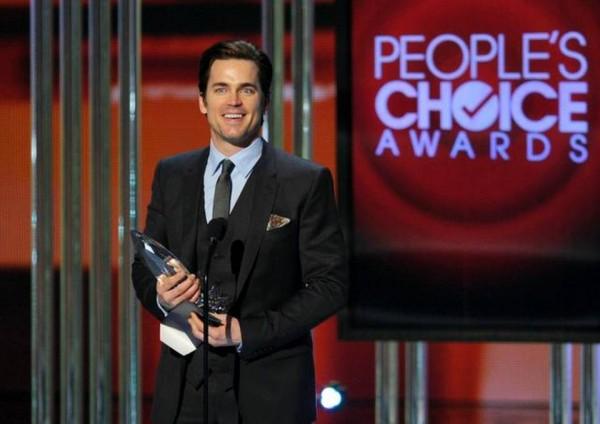 2015 People's Choice Awards (4) (2)