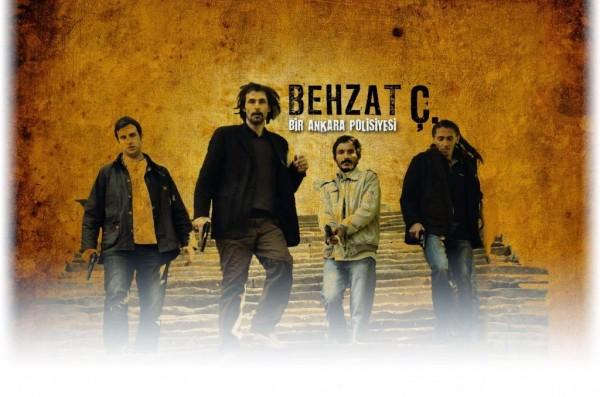 BEHZAT_C_