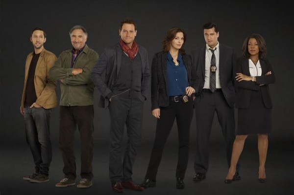Forever-TV-Show-ABC-Cast-Photo