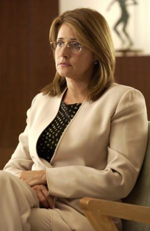Jennifer-Melfi