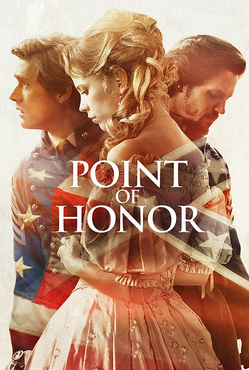 Point-of-Honor-poster (1)