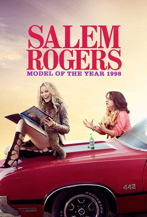 SALEM-ROGERS-poster