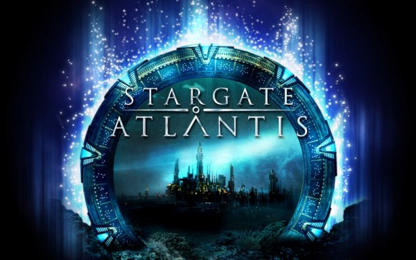 Stargate_Atlantis_Wallpaper_by_oxAmixo