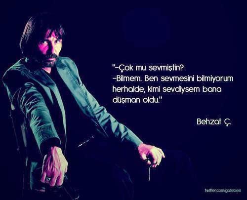 behzat-ç_440097-1