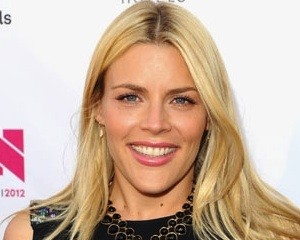 busy-philipps-blog