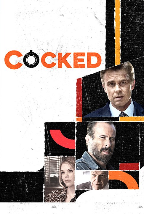 cocked-poster
