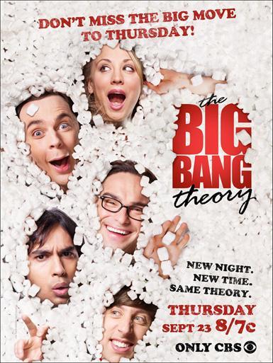 fourth-season-poster-big-bang