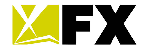 fx-network-logo-slice