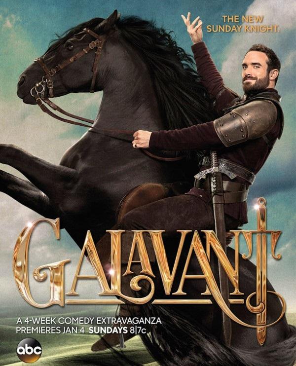 galavant_612x816-600x800 (1)