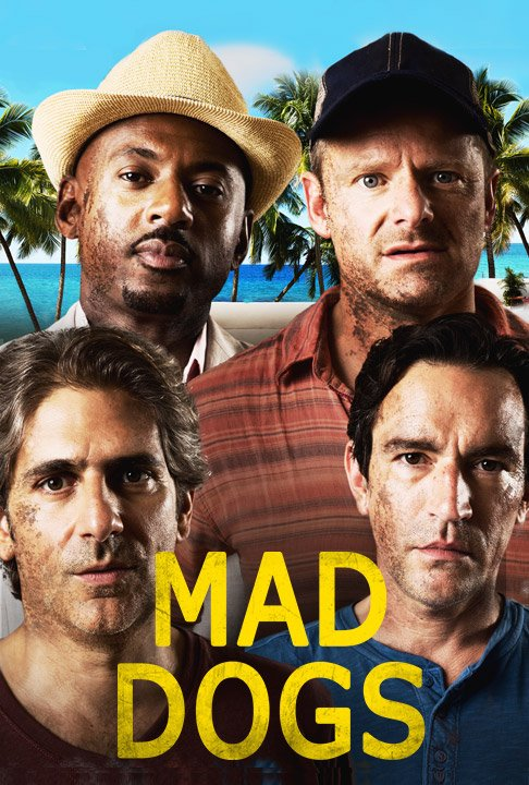 mad-dogs-poster