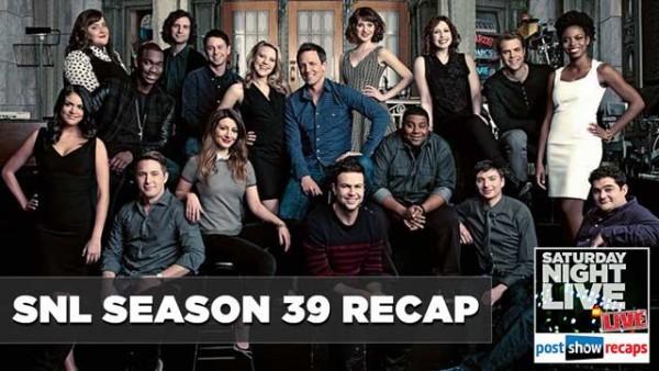 saturday-night-live-season39-recap-review-snl