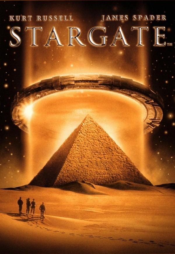 stargate19941