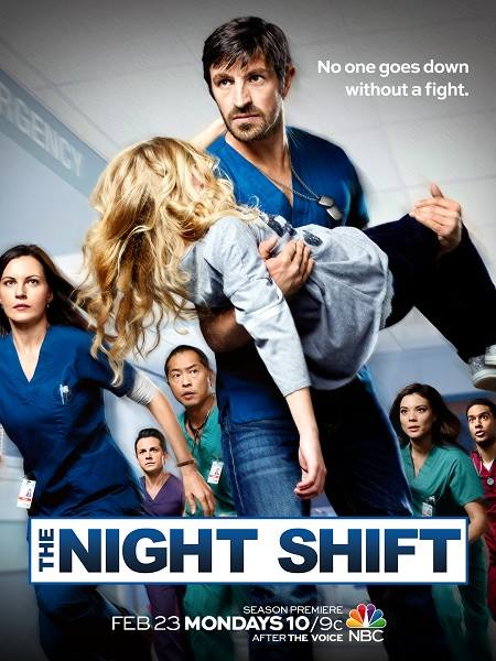the-night_shift-S2