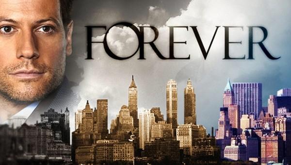 tvpreview-forever__span