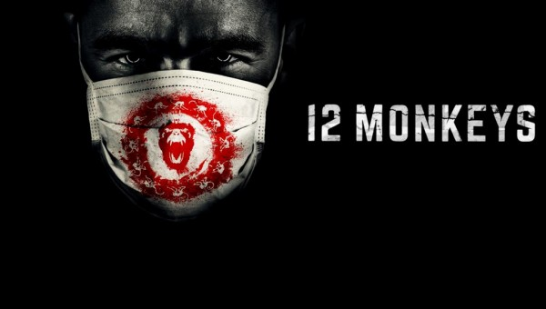 12-Monkeys-2015-TV-Series-poster