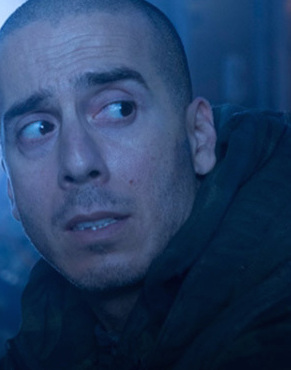 12-monkeys-5-reasons-kirk-acevedo