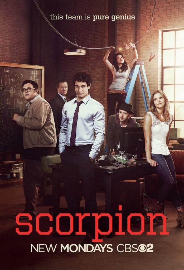 Scorpion-Poster-scorpion-cbs-37591671-745-1093