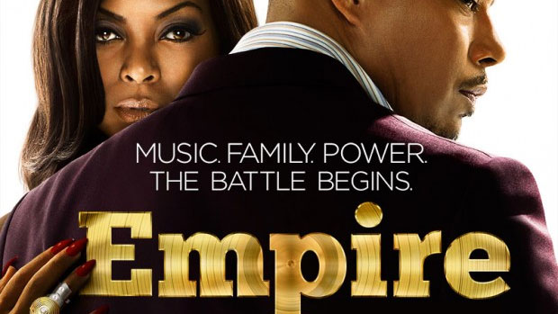 empire-extras2