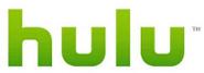 hulu-logo-185
