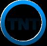 turner-network-television