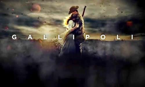 Gallipoli_TV_Series (1)