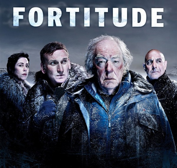 fortitude-54f4464474a70