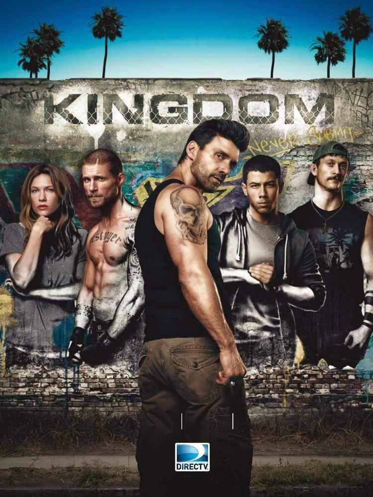 kingdom-directv