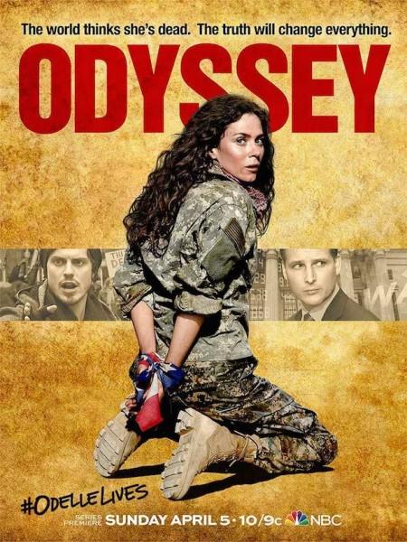 odyssey-poster-anna-friel-450x600
