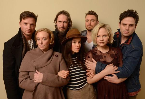 Rectify+Portraits+2013+Sundance+Film+Festival+0KWut9i56Jvx