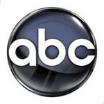 abc-logo-pw