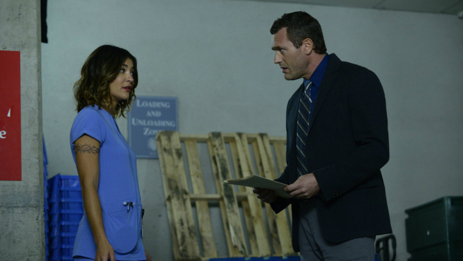 complications-usa-jason-omara-jessica-szhor