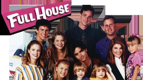 full-house-4e1cfb367cef7