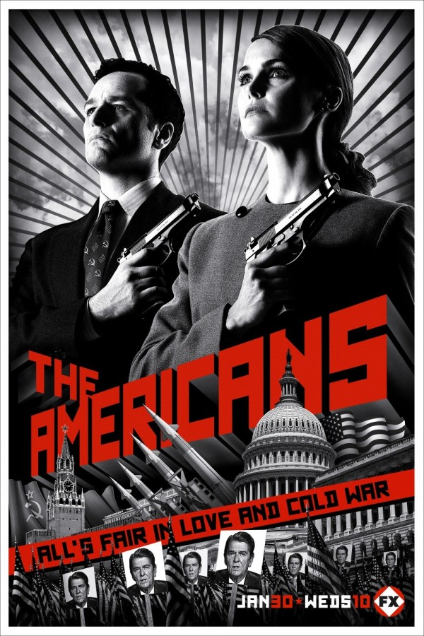 fx-series-the-americans-poster