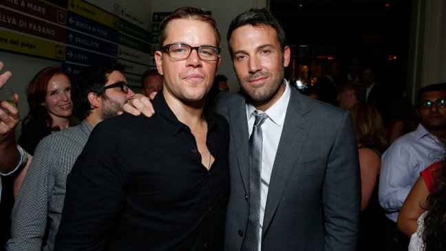 matt_damon_ben_affleck_a_l
