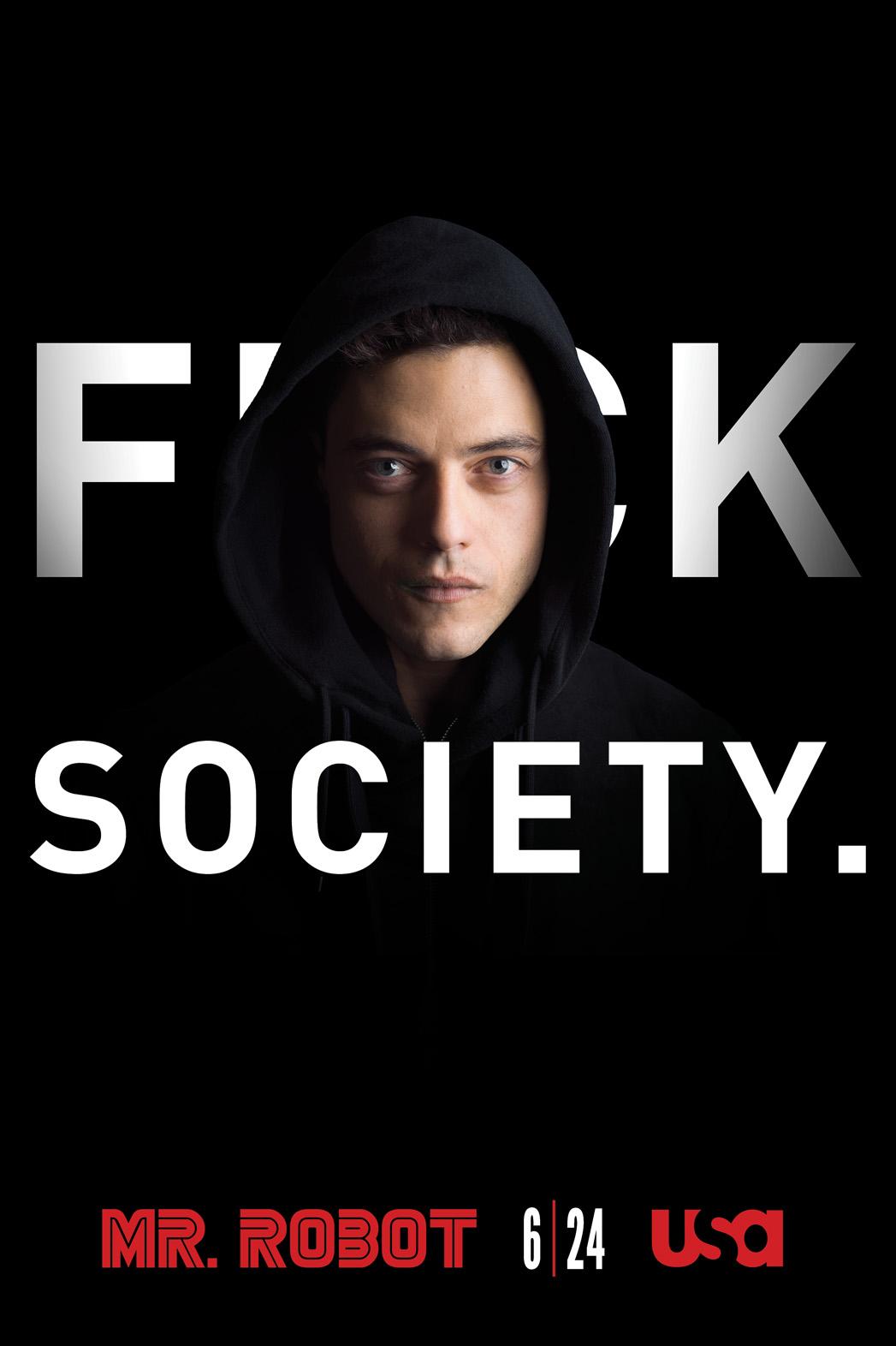 mr_robot_fuck_society-poster.jpg