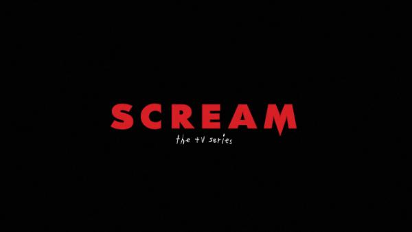 scream-series-logo