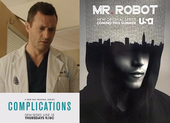 usa-network-rush-complications-satisfaction (1)
