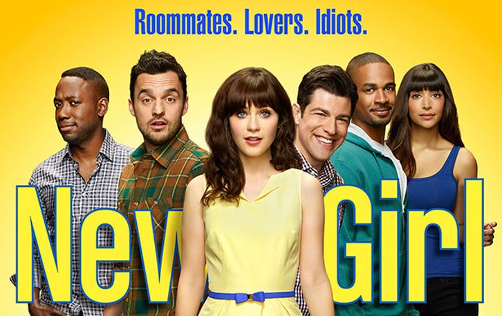 Download-New-Girl-Tv-Series-Full-Episodes